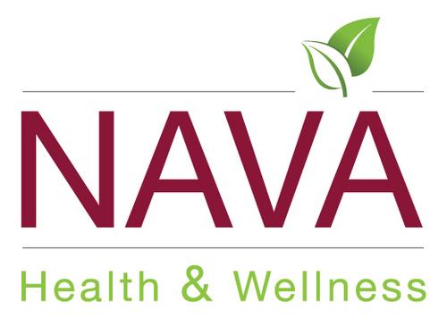 NAVA Health & Wellness